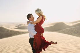 Dunes Engagement-2.jpg
