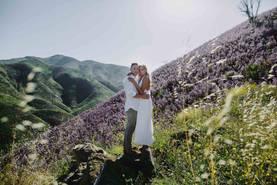Malibu Engagement-9.jpg