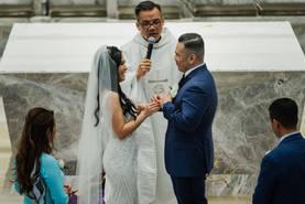 2Christ Church Wedding 239.jpg