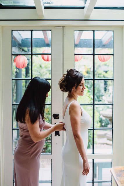 Elopement Photography-18.jpg
