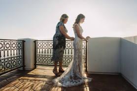 Wedding Photography-32.jpg