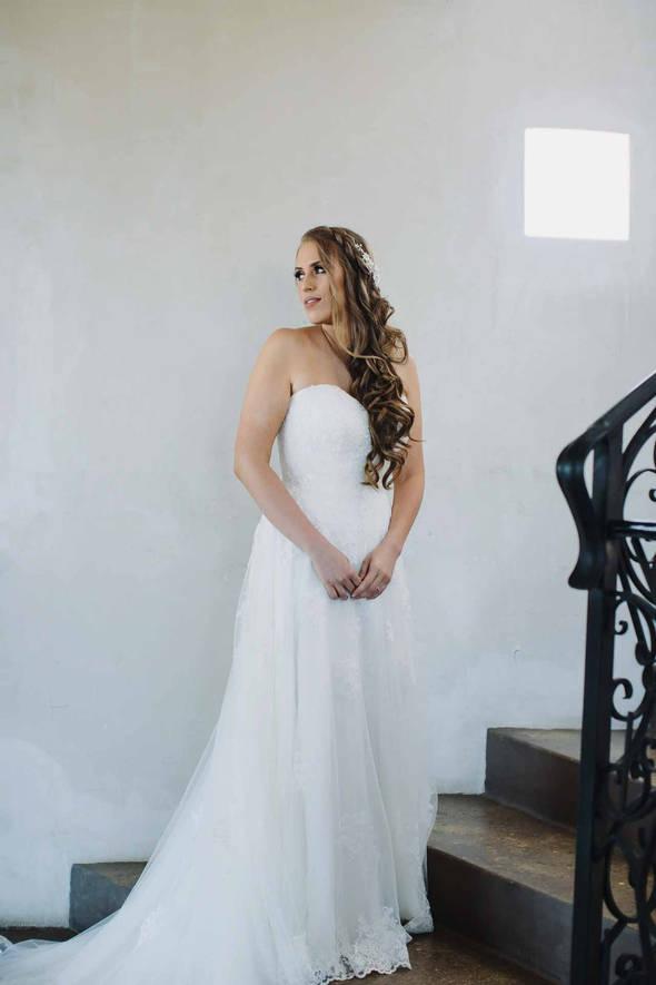 Jewish Wedding16.jpg