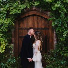 Palm Springs Wedding Photographers