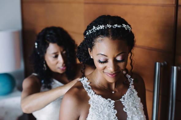 WeddingPhotogeaphers15.jpg