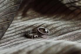 Wedding Photography-10.jpg