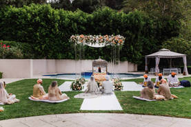 Seek Traditional Wedding315.jpg