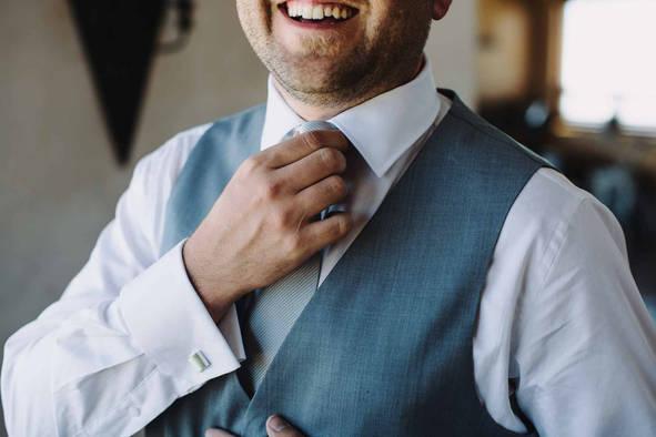 Jewish Wedding7.jpg