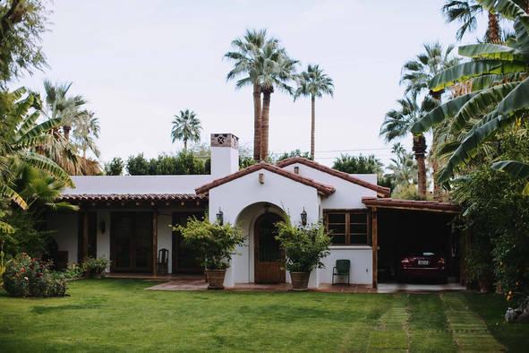 Palm Springs Photographers126.jpg
