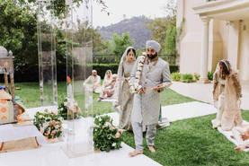 Seek Traditional Wedding337.jpg