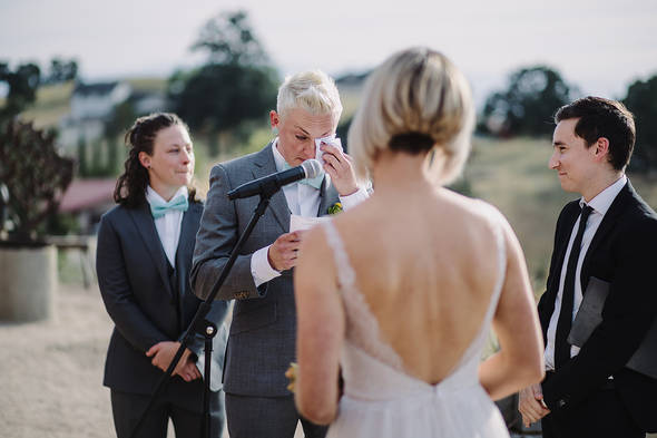 Los Angeles Wedding Videography100.jpg