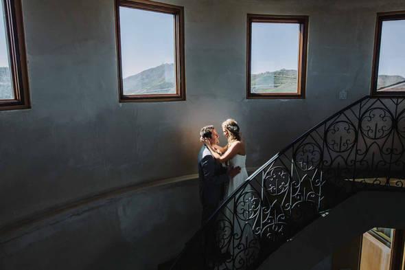 Jewish Wedding36.jpg