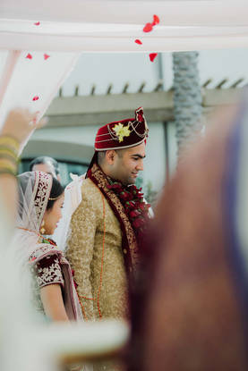 Wedding Photography-52.jpg