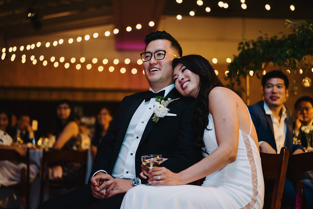 How to Plan Your Modern Wedding