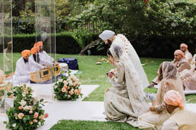 Seek Traditional Wedding330.jpg