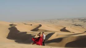 Dunes Engagement-8.jpg