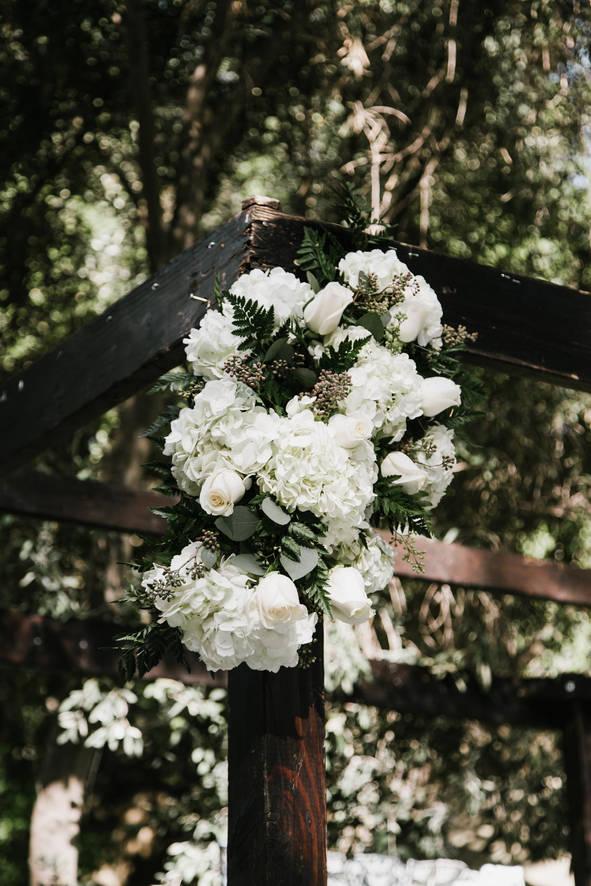 Wedding Photography-37.jpg