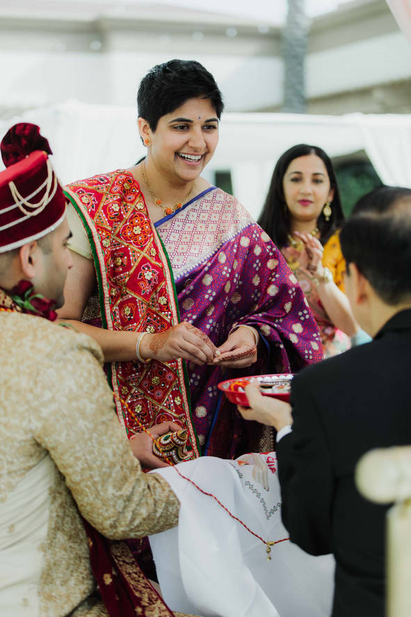 Wedding Photography-46.jpg