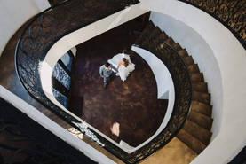 Jewish Wedding39.jpg