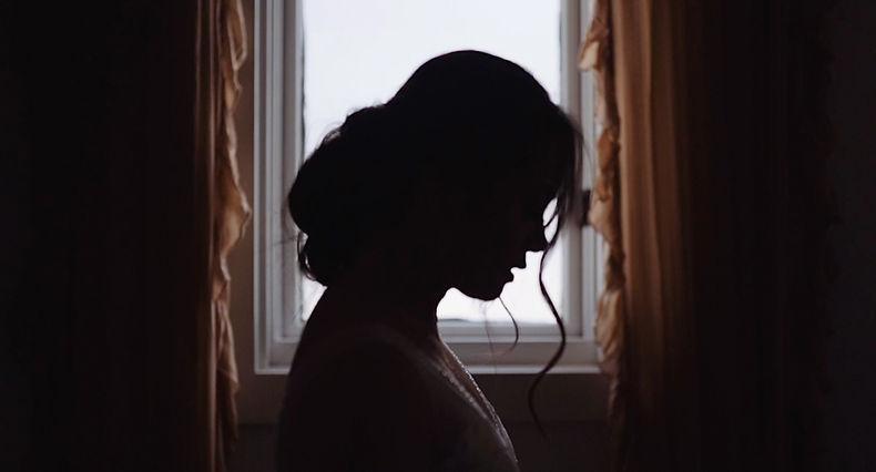 Ruby Street Wedding Videography