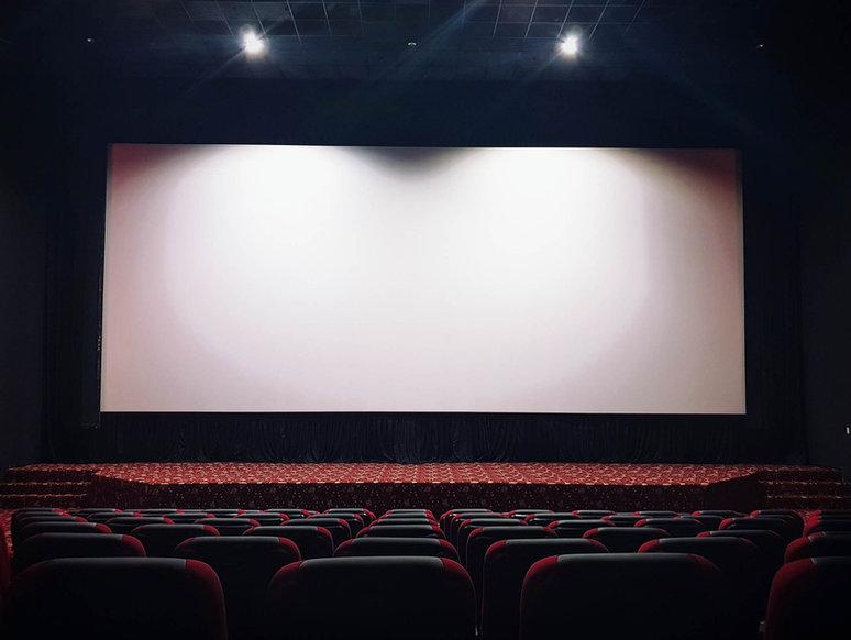 Cul-movietheater-1191021389.jpg