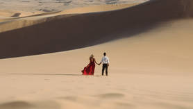 Dunes Engagement-14.jpg