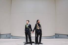 Los Angeles Wedding Photography144.jpg