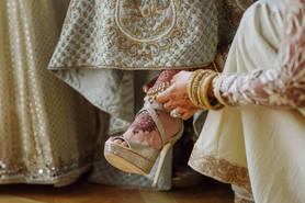 Seek Traditional Wedding169.jpg