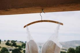 Los Angeles Wedding Videography136.jpg