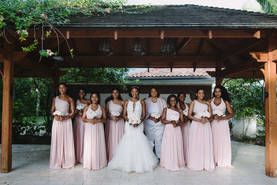WeddingPhotogeaphers21.jpg