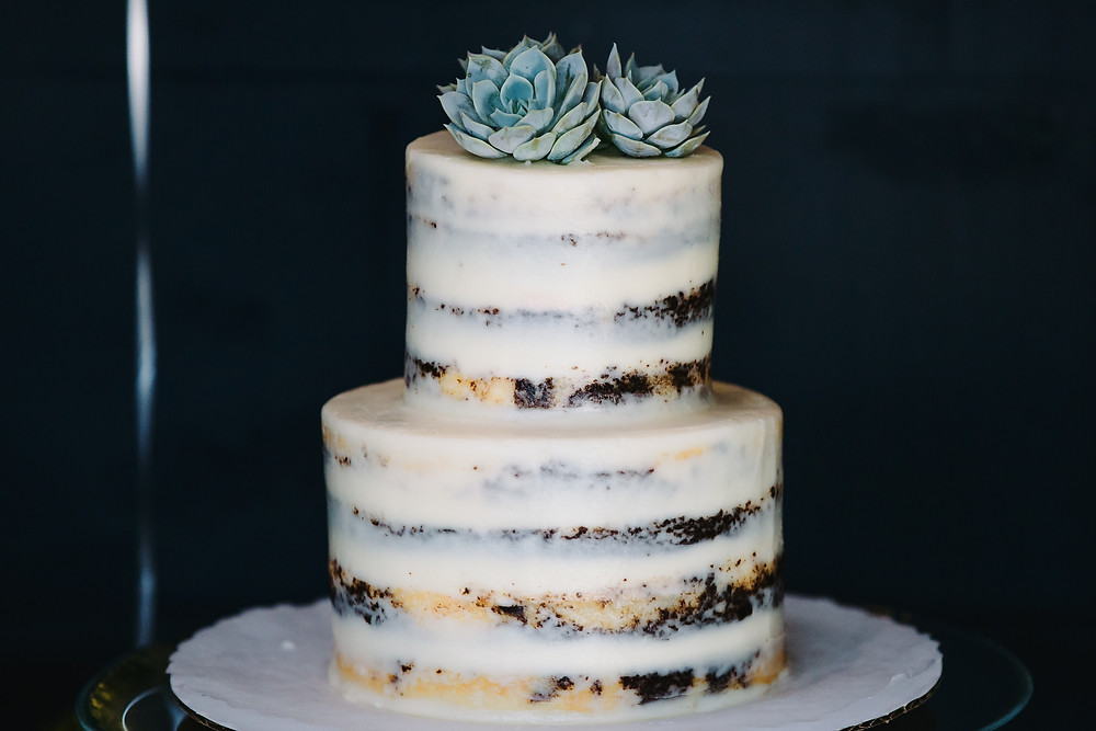 Original Wedding Cake Ideas