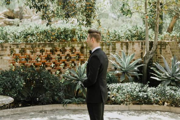 Wedding Photography-19.jpg