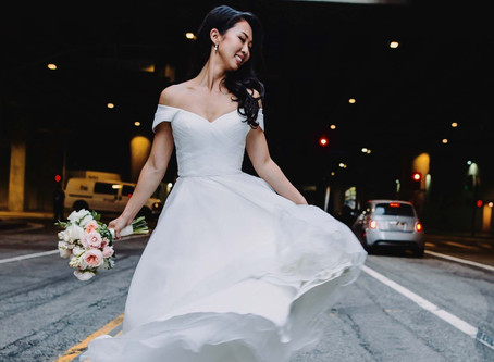 Top 5 poses for brides | Photo & Video