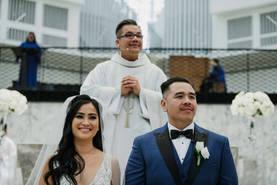 2Christ Church Wedding 242.jpg