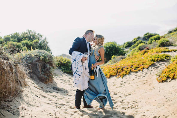 Malibu Engagement-16.jpg