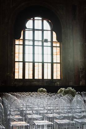 Wedding Photography-39.jpg