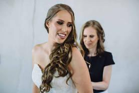 Jewish Wedding15.jpg
