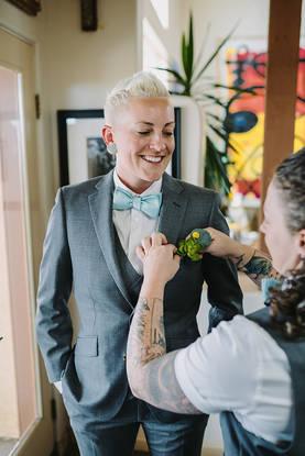Los Angeles Wedding Videography134.jpg
