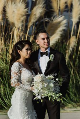Wedding Photography-33.jpg