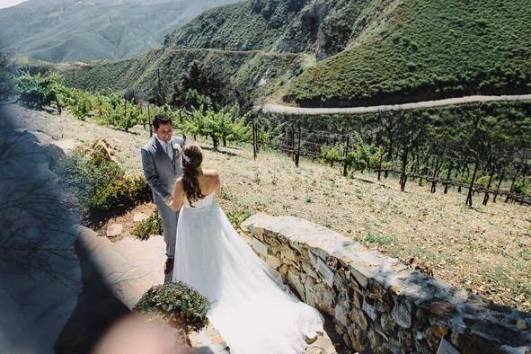Jewish Wedding30.jpg