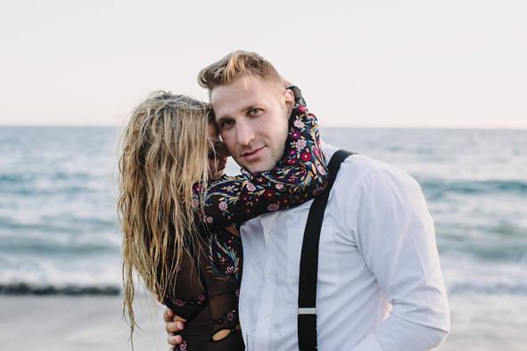 Malibu Engagement-31.jpg