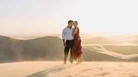 Dunes Engagement-27.jpg
