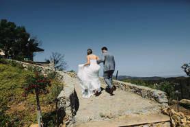 Jewish Wedding33.jpg