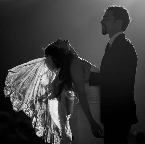 Los Angeles Wedding Videos