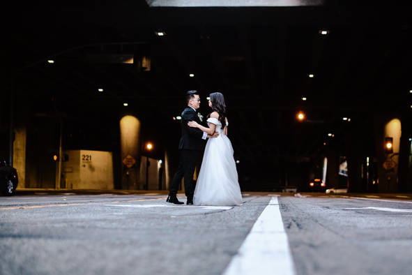 Grammy Museum Wedding71.jpg