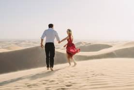 Dunes Engagement-3.jpg
