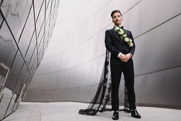 Los Angeles Wedding Photography248.jpg