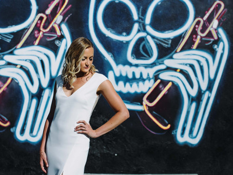 City wedding Photo & Video Tips for Brides