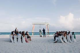 WeddingPhotogeaphers23.jpg