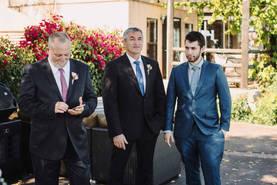 Jewish Wedding34.jpg