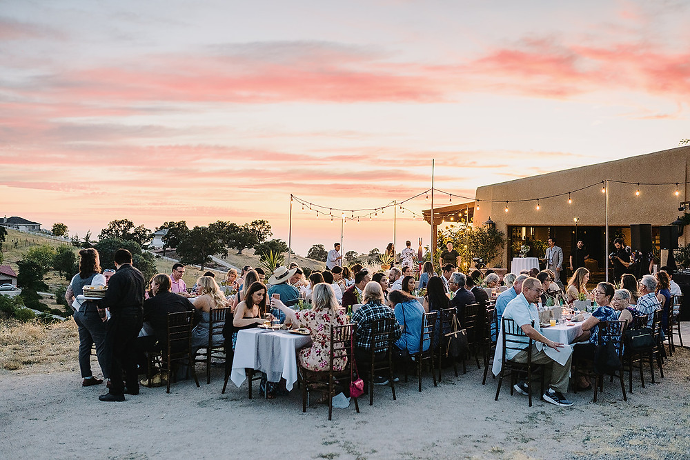 Tips for Wedding Venues